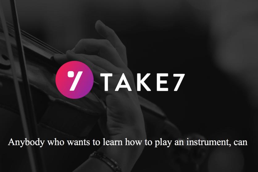 Take7
