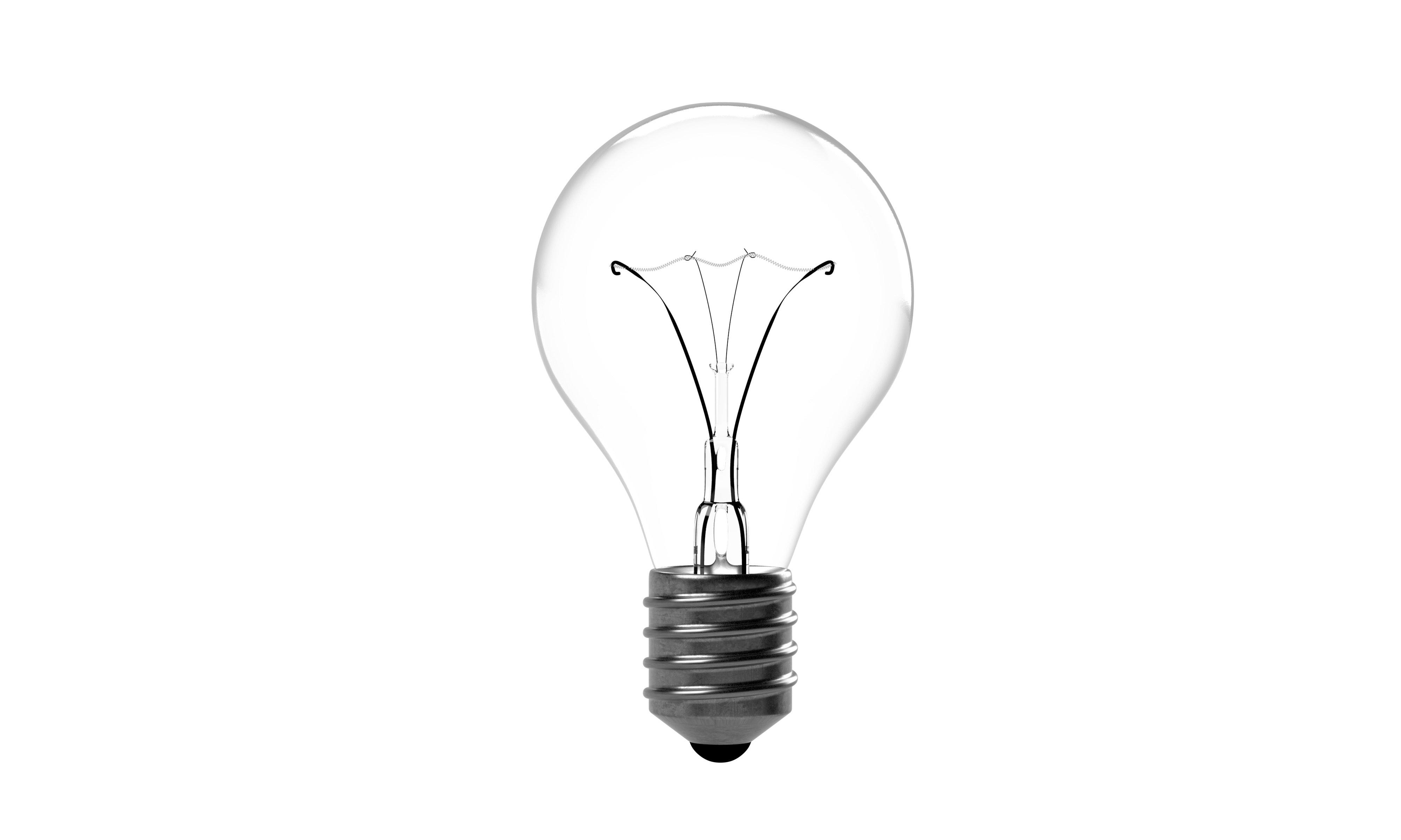 bright-energy-idea-247753