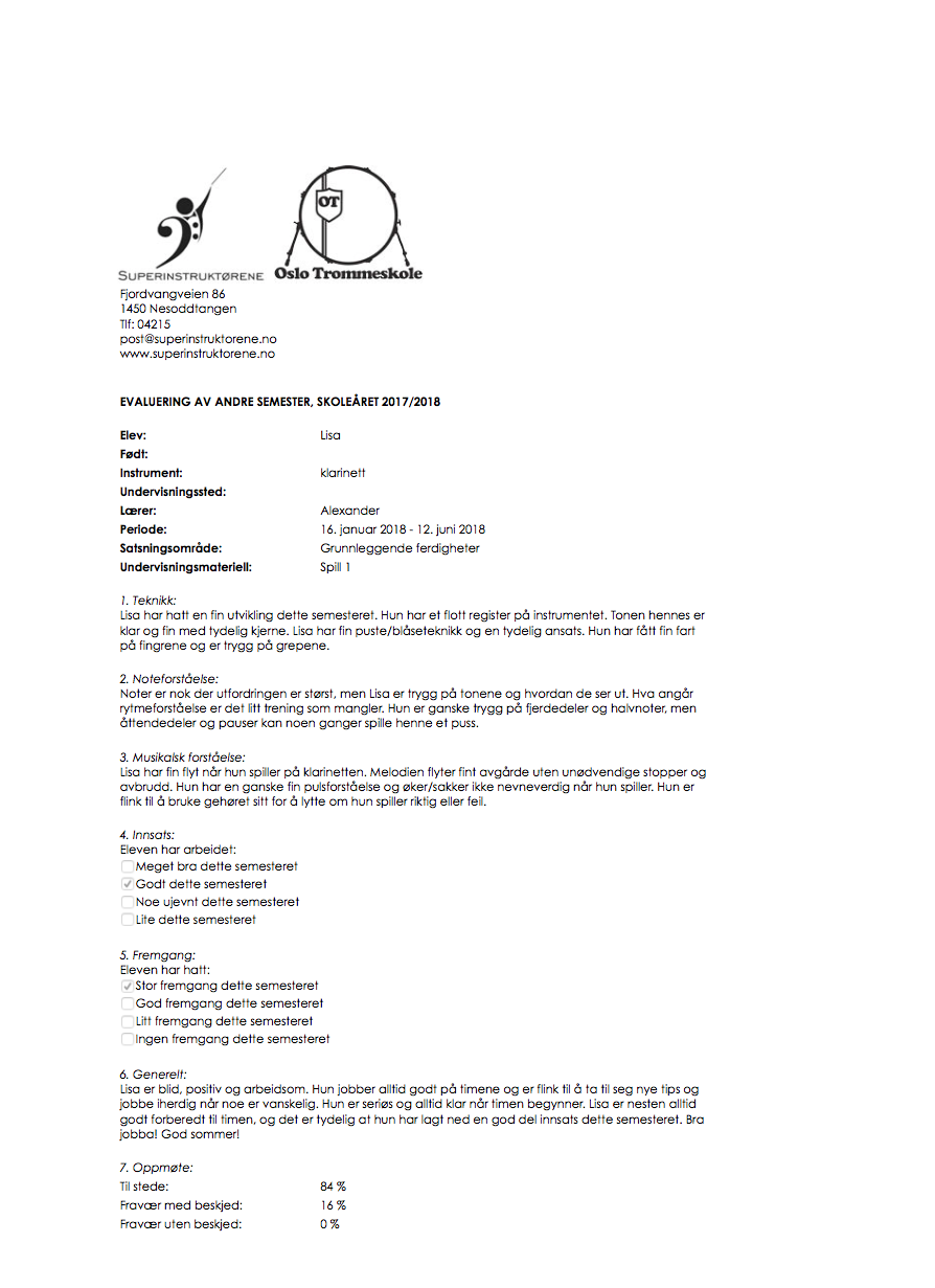 Skjermbilde 2018-12-03 15.16.01