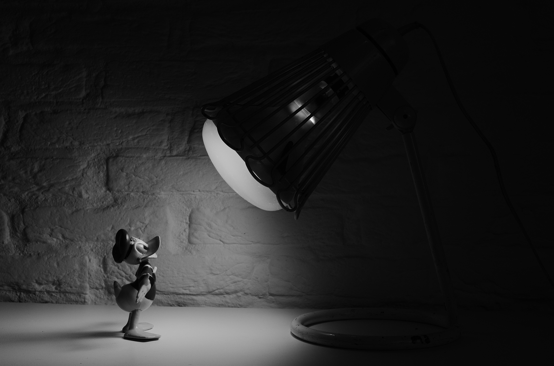 black-and-white-cartoon-dark-3706